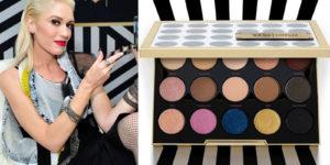 Urban Decay x Gwen Stefani Eyeshadow Hits Malaysia
