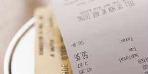 Michelin Reveals US Diners Spending Habits