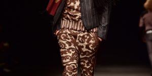 3 Trending Looks from Milan Fashion Week