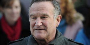 Robin Williams' Napa Home Sold for $18 million