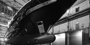 Guide: Dutch Superyacht Builders