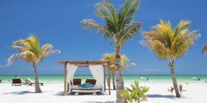 Travel Habits of America's Wealthiest Revealed