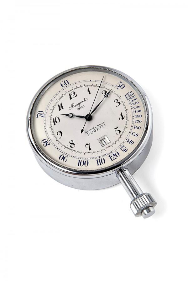 Breguet-Bugatti-Chronograph-article
