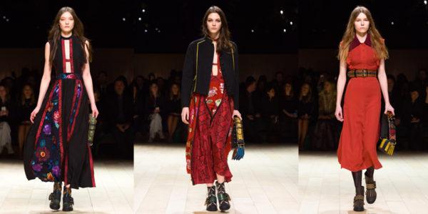 Burberry-Womenswear-Feb-LFW-1