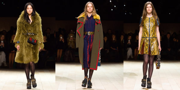 Burberry-Womenswear-Feb-LFW-2