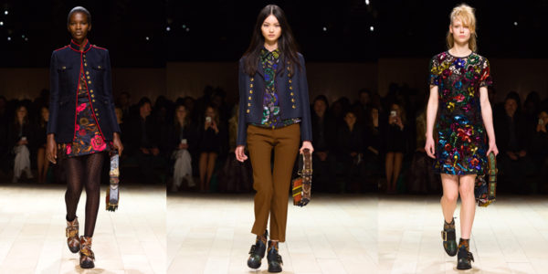 Burberry-Womenswear-Feb-LFW-3
