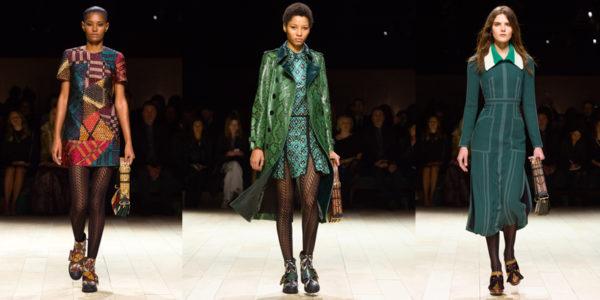 Burberry-Womenswear-Feb-LFW-4