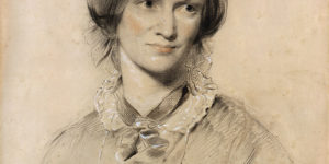 200 Years of Charlotte Bronte Celebrated in London