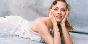 Review: Clé de Peau Beaute 2015