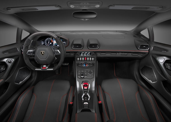 Huracan-LP-580-2_Interior-Wide