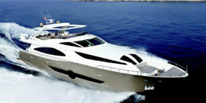 10 Tips for Motor Yacht Ownership