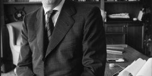 Interview: Paolo Vitelli for Azimut Benetti