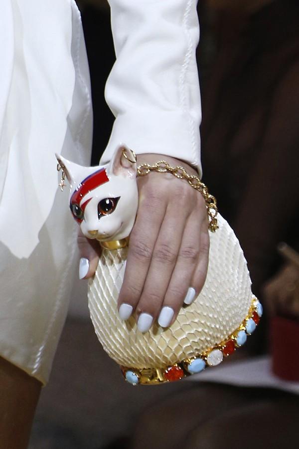 Paris-Haute-Couture-Accessories-Ulyana-Sergeenko