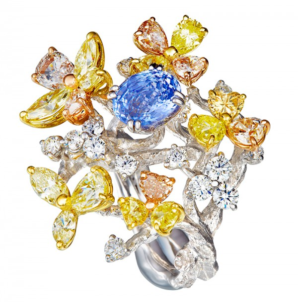 Rising-Stars-Caratell-Spinels-ring