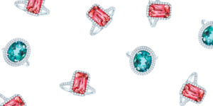 Jewelry Guide 1: Spinels