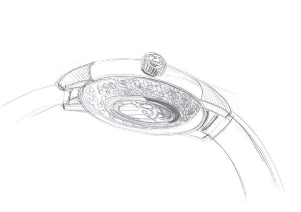 Swarovski-Crystalline-Hours-Back-Sketch
