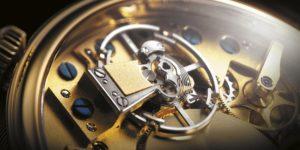 Focus: Breguet Tradition Collection