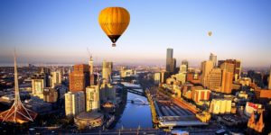 Guide: Buying Melbourne Property 2015
