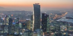 Guide: Investing in Seoul Property