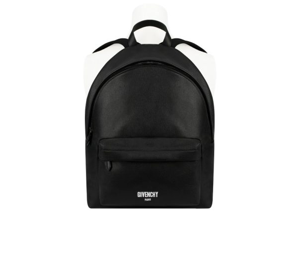Givenchy Backpack