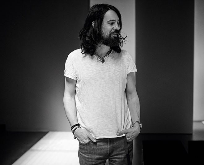04edc552c91 Interview  Alessandro Michele