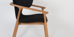 Focus: Deesawat Wellness Chairs