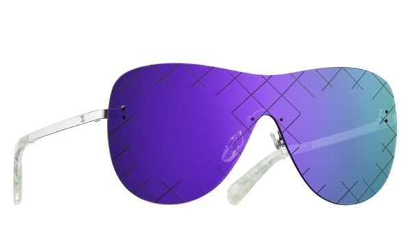 a9fe1df995db0 sunglasses Archives - LUXUO