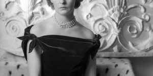 Last Mitford Sister Belongings Sold for £1 million