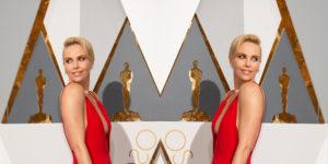 8 Winning Jewelry Looks at Oscars 2016