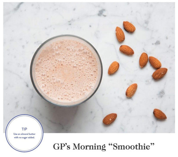 Goop-Morning-Smoothie-Moon-Dust