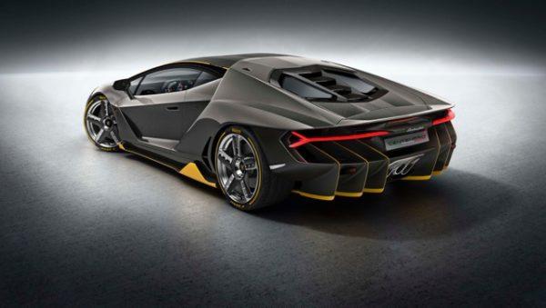 Lamborghini+Centenario+3-4+Rear-1