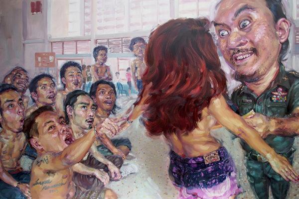 Lampu-Kansanoh-Thailand-oh-my-goodness-New-Blood-Art-Republik