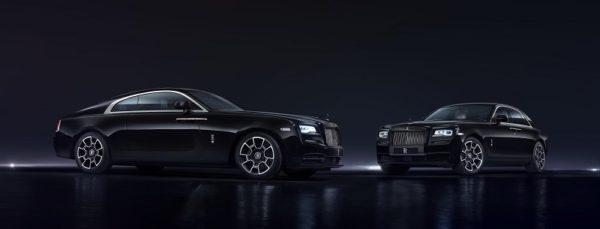 Rolls-Royce-Black-Badge
