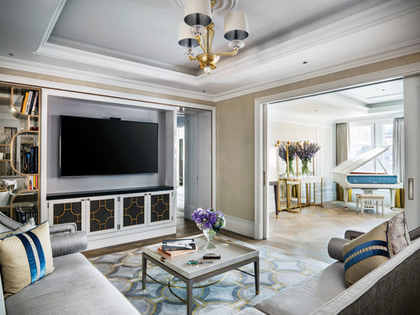 The-Sterling-Suite-Media-Room