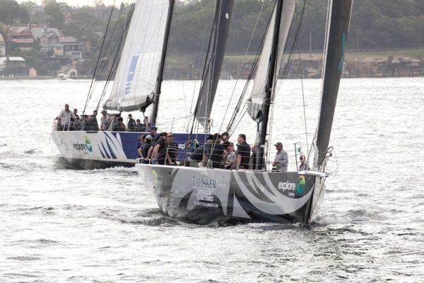03-Sailing-Sydney-Yacht