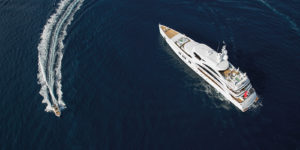 Review: Benetti M/Y 11∙11