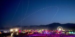 TAG Heuer Embraces Coachella