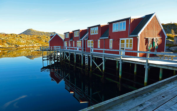 Credit-Nyvagar-Hotel_Lofoten-Islands