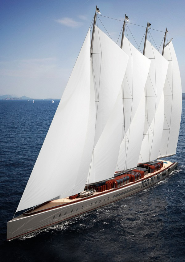 Dream-Symphony-Dream-Ship-Victory-YachtStyle