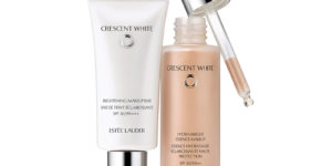 White-Out: 4 Lightening Cosmetics