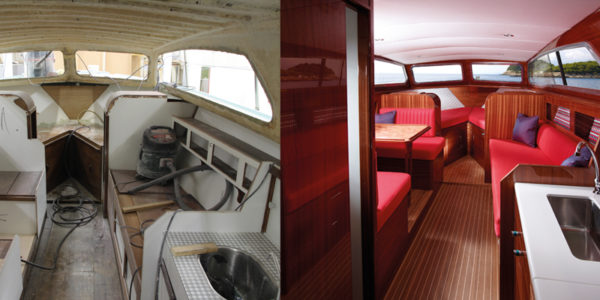 Interior-Before-After-Princess-Yacht-Style