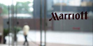 Hilton and Marriott Top Hotel Rewards Ranking