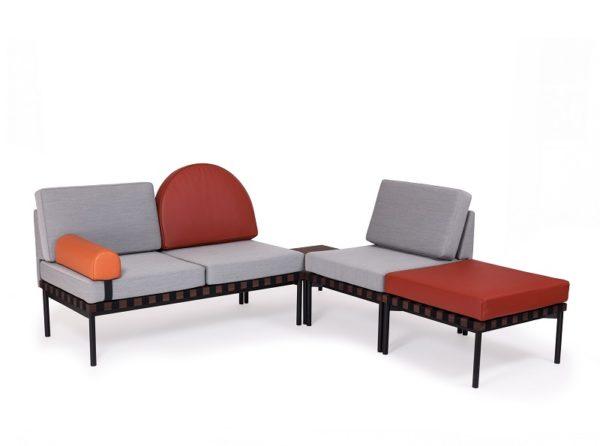Milan-Furniture-Petite-Friture-Grid-Sofa