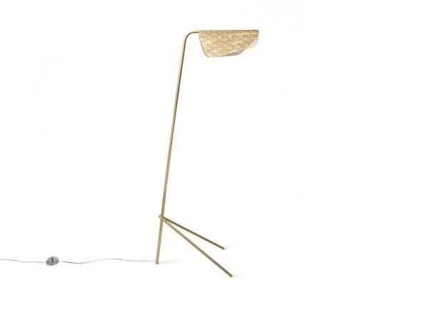 Milan-Furniture-Petite-Friture-Mediterrania