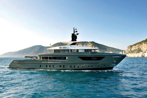 Moka-Sanlorenzo-YachtStyle