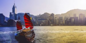 Guide: Hong Kong Property Outlook 2016