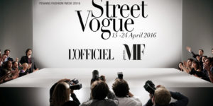 Penang Fashion Week 2016 Partners L'Officiel Malaysia