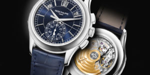 23 Watches Offering Multiple Complications