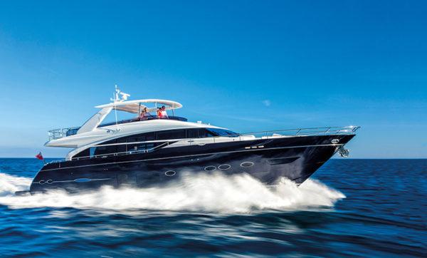 Princess-88-Princess-Yachts-YachtStyle
