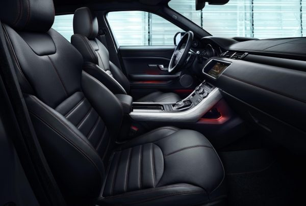 Range-Rover-Evoque-Ember-Interior